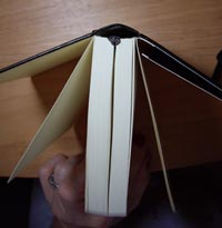 bookbinding-moleskine-cover