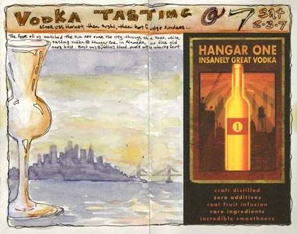 sketch_hangar_one_vodka