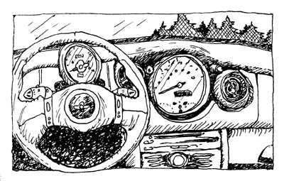 sketch_mini_cooper_dashboard