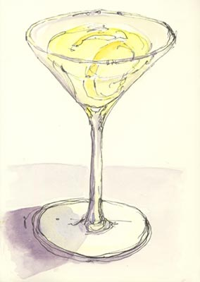 sketch_cocktail_martini