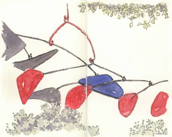 sketch_dc_calder_mobile