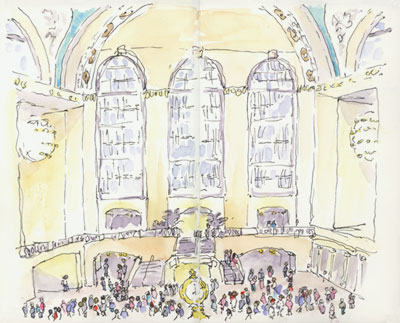 sketch_ny_grand_central_station