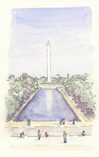 SKETCH BOOK Washington Irving Spencer Press World's Greatest Literature V11