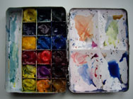 watercolor_paint_box
