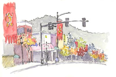 sketch_ashland_main_street