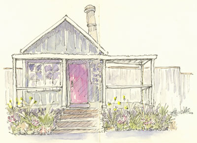 sketch_cottage