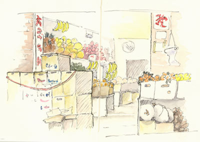 sketch_produce_shop_chinatown here