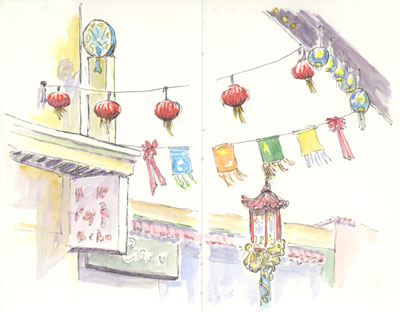 sketch_chinatown_grant_clay