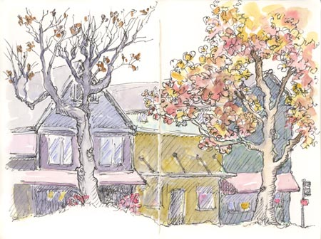 sketch_street_berkeley