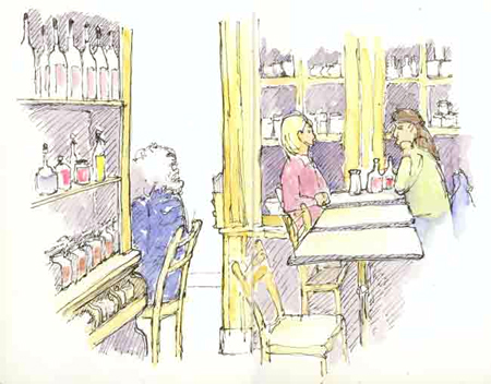 sketch_cafe_pain_quotidien