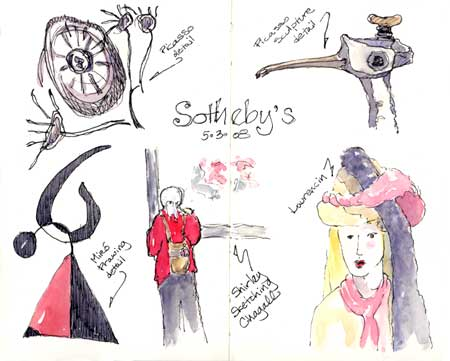 sketch_sothebys_auction