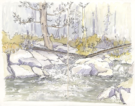 sketch_creek