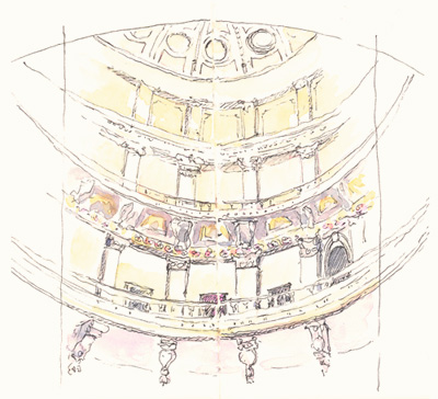 sketch_texas_capitol_dome