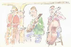 sketch_jazz_band_musicians