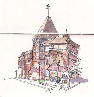 sketch_shops_north_berkeley